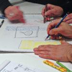 Chain Supply, Création en Chaîne pour votre séminaire d'entreprise à Lyon