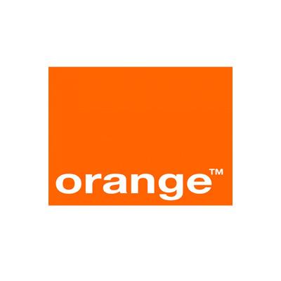 Orange references positives Recommandation client séminaire entreprise