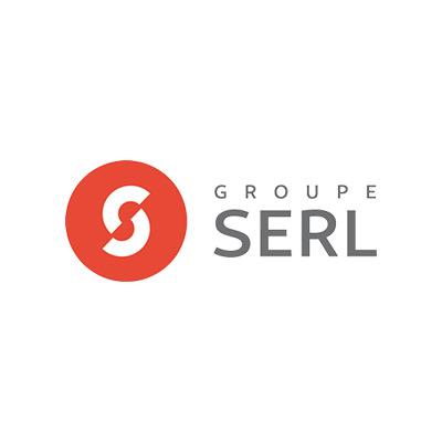 Recommandation Team building client SERL LYON