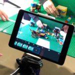 Team building stop motion - Lyon : créez film d'animation pour votre séminaire