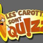 Une animation interactive en vidéo-conférence : jeu quizz