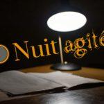 enquête en ligne - nuit agitée Visio