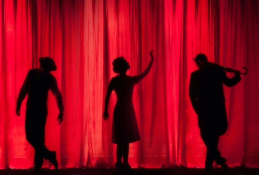 Les bienfaits du théâtre pour soi et en entreprise